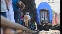 VESTE BUNĂ! Chinezii contruiesc linie de tren de mare viteză între Bucureşti şi Constanţa