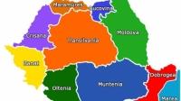 Prahova, in topul CELOR MAI BOGATE judete ale tarii