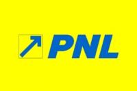 Noul Statut al PNL /DOCUMENT