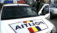 Un minor disparut in Bacau, a fost gasit de politisti in Prahova