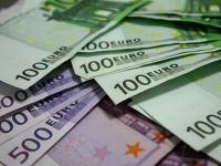 Exporturile judetului Prahova au crescut cu 40%. Deficit comercial cu 32% mai mic fata de anul precedent