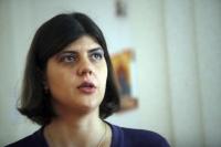 Lider PSD cere suspendarea lui Kovesi