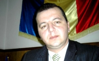 """Primarul din Comarnic, """"cel mai mare specialist in deturnarea de Fonduri Europene"""""""