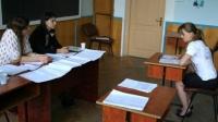 BACALAUREAT 2014. Astazi a avut loc proba orală la LIMBA STRĂINĂ