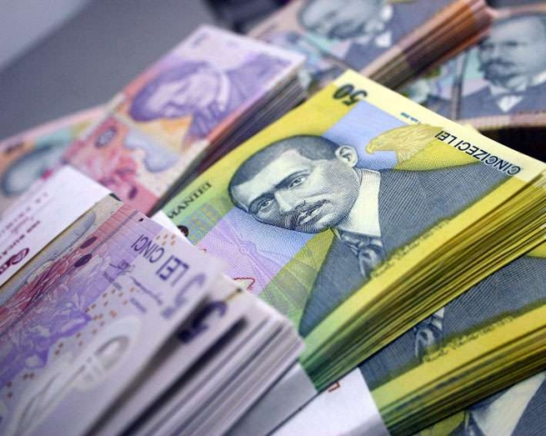 OFICIAL Taxe si impozite locale majorate la Ploiesti pentru 2013