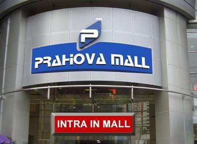 www.prahova-mall.ro - primul mall online din Prahova
