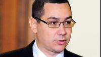 Ponta: Niciun cetăţean român nu este şi nu va fi niciodată în pericol, în contextul situaţiei din Ucraina