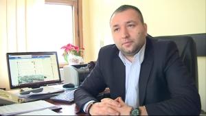 "Raul Petrescu: ""Programul de audiente pe Facebook functioneaza si il tratam cu interes si responsabilitate"""