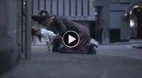 Video VIRAL: Acest clip te va schimba COMPLET in exact 60 de secunde!