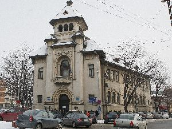 Programul de lucru al Judecatoriei Ploiesti, in perioada sarbatorilor