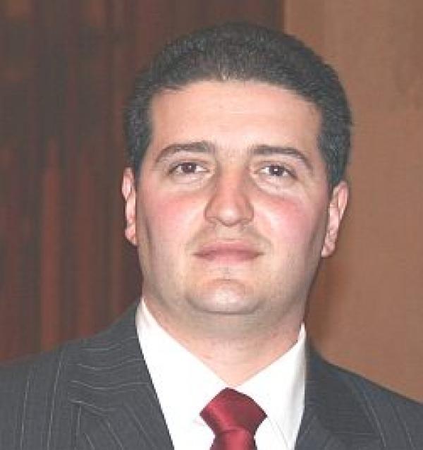 Narcis Toboc: De ce îl votez pe Crin Antonescu