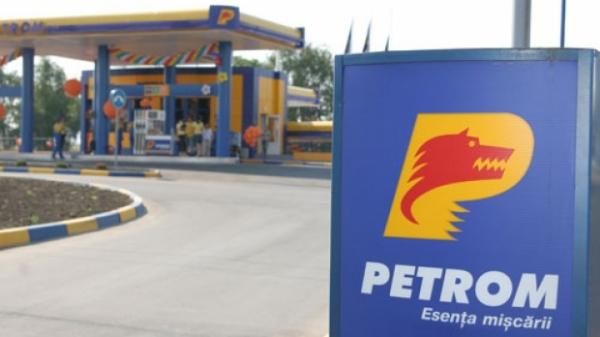 Surpriză pentru şoferi. De vineri se ieftinesc benzina şi motorina. Vezi unde alimentezi cu mai puţini bani