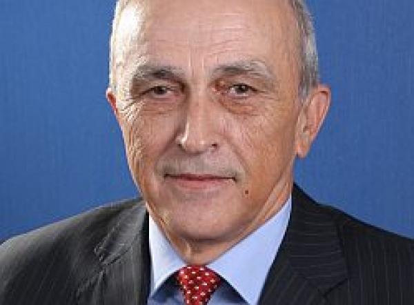 Mircea Cosma: Pe 6 decembrie, poporul va termina ce a început astăzi