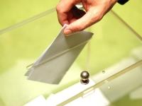 Vezi la ce sectii de votare ii poti intalni pe liderii politici ai Prahovei