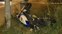 CARNAGIU la o cursă ilegală de motociclete. TREI persoane au MURIT