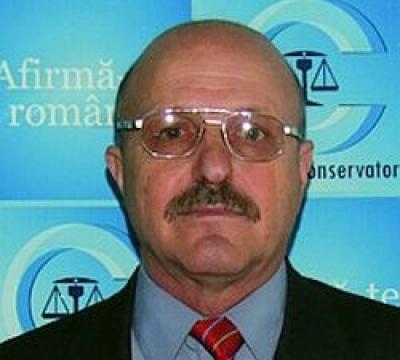 Primarul din Tomşani scrie lucruri trăznite despre TVR