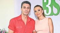 CARMEN BRUMĂ, ADEVĂRUL despre CĂSĂTORIA cu Mircea Badea