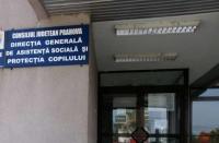 DGASPC Prahova are un nou director!