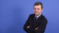 SCRISOAREA unui europarlamentar român trimisă unui britanic, care a stârnit SENZAŢIE la PE