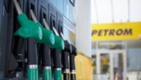 Mutare surpriza! Ce se va intampla cu benzinariile Petrom din Prahova