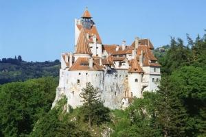 Castelul Bran, scos la vanzare. Ce spune Ministerul Culturii