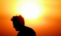 Avertisment: în câteva luni, Terra va fi afectată de un fenomen meteo de o intensitate fără precedent