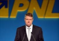 Klaus Iohannis, controverse legate de mandatul de primar al Sibiului