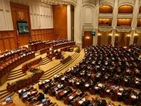Persoanele declarate INCOMPATIBILE nu mai pot candida pentru funcţii publice timp de 3 ani. Ce spun parlamentarii şi judecătorii CCR