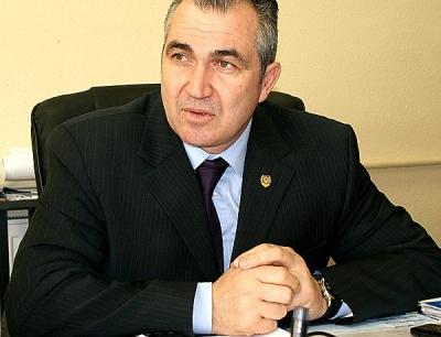 Exclusivitate - Spre ce partid se indreapta Sorin Chivu, proaspat demisionat din PSD
