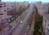 Fiecare oras din Romania va avea o strada cu acest nume