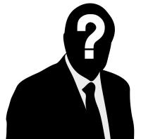 """Vezi cine și-a """"umflat"""" CV-ul cât a fost ministru"""