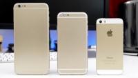 Cât ar putea să coste iPhone 6 în România