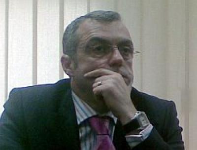 ANAF a gasit o gaura de 2,8 milioane euro in conturile FC Petrolul