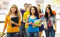 Romtelecom cauta 200 de studenti in practica, pe care ii va plati cu 1.000 de lei net pe luna