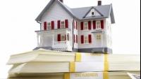 Persoanele care deţin mai multe proprietăţi nu vor mai fi impozitate suplimentar