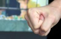 Raport ingrijorator in Prahova: A crescut numarul violurilor, agresiunilor si actelor sexuale cu minori