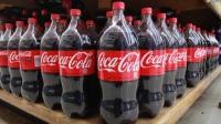 De ce a dispărut Coca-Cola de la Kaufland