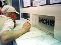 Ploiesti: Finantele locale vor fi inchise in zilele de 1 si 2 mai