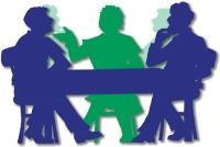 Lovitură pentru Mediatori. Şedinţa de informare este GRATUITĂ!