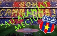 BOMBA!!!! Dezvaluiri CUTREMURATOARE!!!! STEAUA a facut BLAT in Liga 1!!! DNA SE AUTOSESIZEAZA!!!?  Un fotbalist stelist A RUPT TACEREA si arunca fotbalul romanesc IN AER!!! Vezi declaratiile SOCANTE!!! A dat BLATUL in vileag!