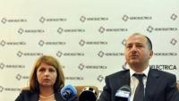 """DOVADA ca DNA fabrica dosare. """"DNA-ul conduce Romania"""""""