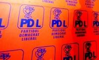PDL se opune reducerii CAS!