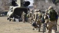 """NATO se pregăteşte de RĂZBOI. """"Nu vom ezita să luăm măsuri pentru apărarea aliaţilor"""""""