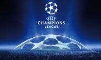 Rezultatele meciurilor disputate aseară în Champions League