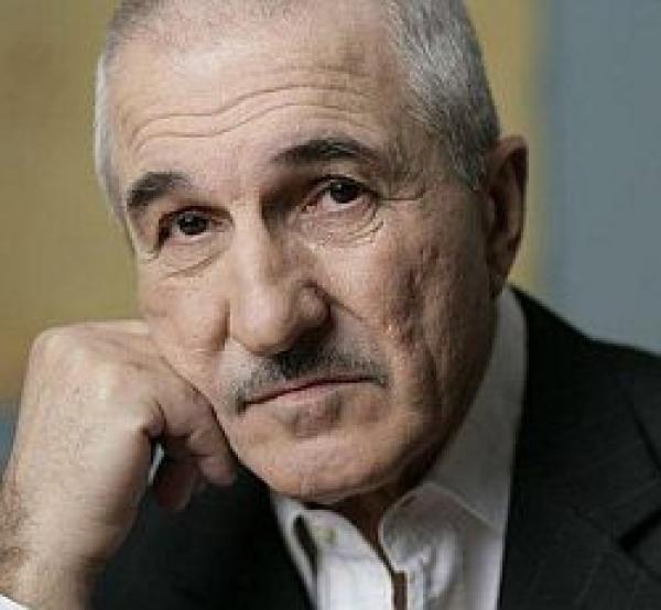 Sorin Oprescu a transmis condoleanţe familiei lui Gheorghe Dinică