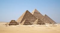 Misterul piramidelor antice din Egipt a fost dezvăluit: Cum au fost construite marile minuni ale lumii