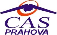 Demisie la varful CAS Prahova. Elena Catalina Radu a rezistat doar un an in fruntea Casei de Sanatate