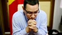 SURSE – Ponta pregătește o mega-surpriză la prezidențiale