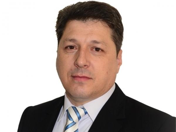 Capusele PNL: Primarul din Baltesti a decontat lucrari de 400 de milioane, pe care nu le-a mai efectuat!