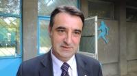"""Nae Alexandri: """"Voi demisiona din PNL  si ma voi alatura lui Tariceanu"""""""